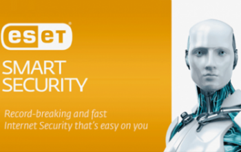 "В ""Allsoft"" установка ESET NOD32 Smart Security или Family со скидкой 50%"